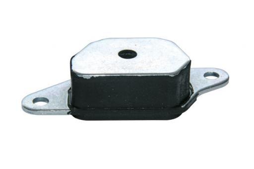 AV-Element Stihl Ringpuffer f.Tank Vgl.-Nr. 1115 790 9906 Ers.f.Nr. 1115 790 9905 für Stihl-Motorsäg