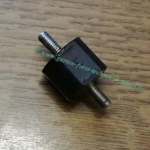 AV-Element Stihl Ringpuffer Vgl.-Nr. 1110 790 9600 für Stihl-Motorsäge 041 AV / 042 AV / 045