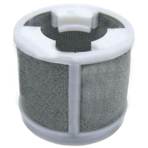Luftfilter Stihl Zusatzfilter Vgl.Nr. 4221 140 1800 für Stihl Trennschleifer TS 400 / TS 460 / TS 51