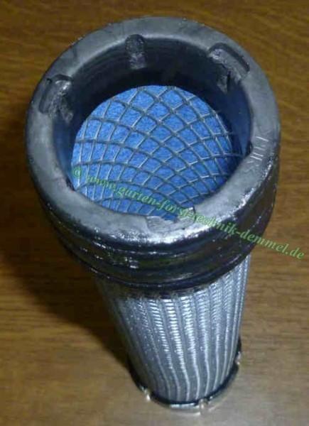 Luftfilter Donaldson innen Vgl.Nr. P77-2578 für Etesia Hydro 124D Lombardini