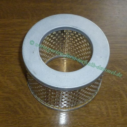Luftfilter Stihl Hauptfilter Vgl.Nr. 4201 141 0300 für Stihl Trennschleifer TS510 b.S/N X 24 097 470