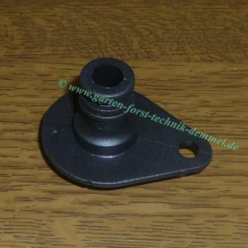 Wasseranschluss Castel Garden Vgl-Nr. 125033060/0 + 25033060/0 für Rasentraktoren Castel Garden, Sti
