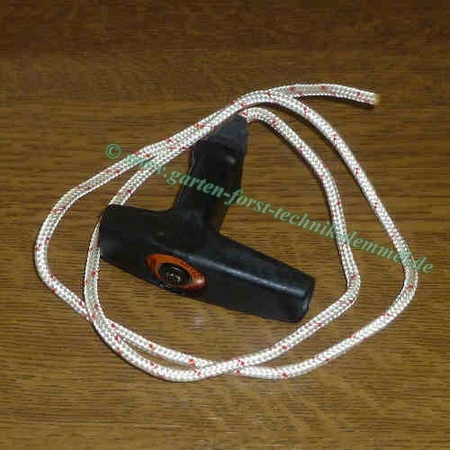 Elastostart Stihl Vgl.Nr. 0000 190 3400 (D 3,00 mm) für Stihl-Geräte