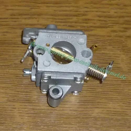Vergaser Stihl Tilotson HU-133A Vgl.-Nr. 1130 120 0603 für MS 017 / 018 / MS170 / MS180