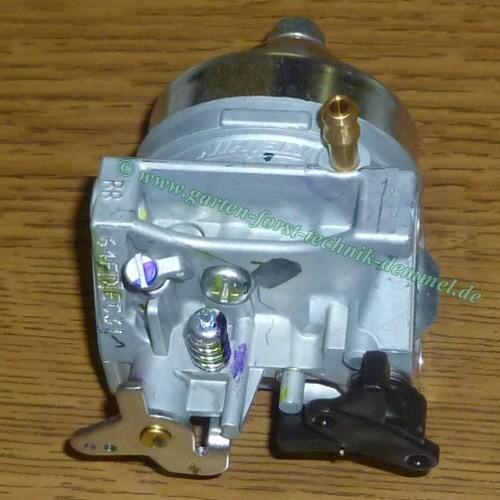 Vergaser Honda kpl. Vgl.-Nr. 16100-ZM1-825 u.a. für Honda-Motoren GC135/160 / GCV135/160 Sabo 43-OHC
