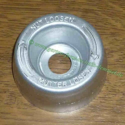 Laufteller Stihl Vgl. Nr. 4116 713 3100 für Stihl Freischneider FS 350 / FS 160 / FS 180 / FS 220 /