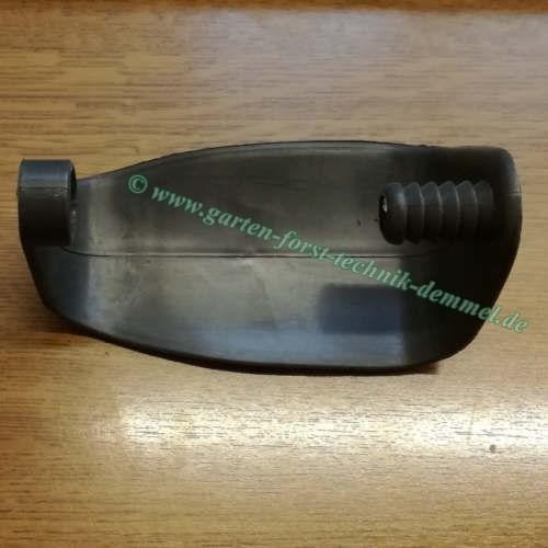 Handschutz Honda Vgl.-Nr. AL4561640 zur Montage an Griffrohr rechts für Honda Motorsensen UMT24D, UM