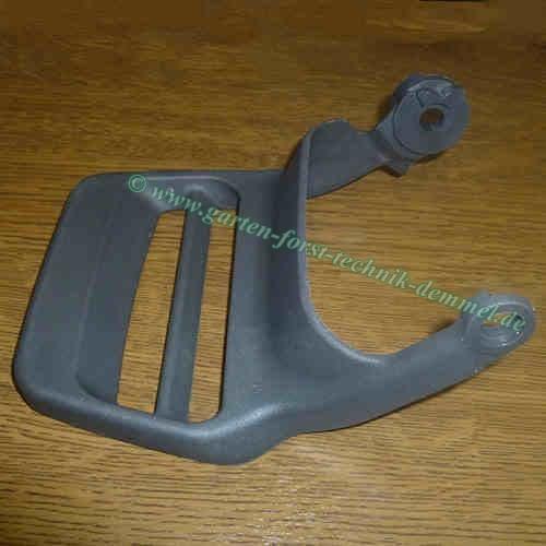 Handschutz Husqvarna Vgl.-Nr. 5371528-01 für Husqvarna-Motorsäge 346 / 346 XPG