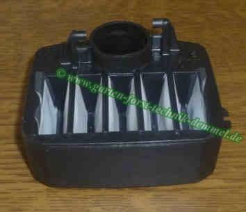 Luftfilter Husqvarna Vgl.-Nr. 5370240-01 für Husqvarna-Motorsäge 346XP/346XPG