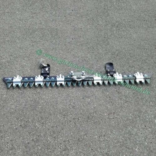 Mähbalken 100 cm Laser Nr. 92190979 für Ferrari-Einachsgeräte 515, 515 SL, 520, 328, 338, BCS 615, 6