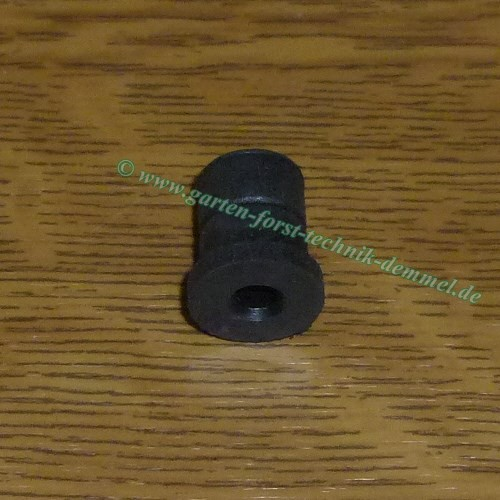AV-Element Husqvarna Bewegungsbegrenzer Vgl.Nr. 5038692-01 Vibrationsdämpfer für Husqvarna-Motorsäge