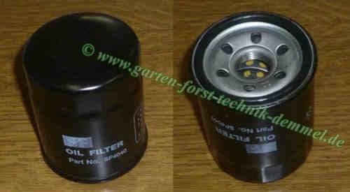 Motorenölfilter Mitsubishi 31A40-02100 f. MT2000 + TYM Traktor T273