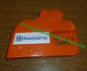 Kettenbremse Husqvarna Vgl.-Nr. 5371078-01 / 5371078-02 für Husqvarna-Motorsäge 346XP / 346XPG