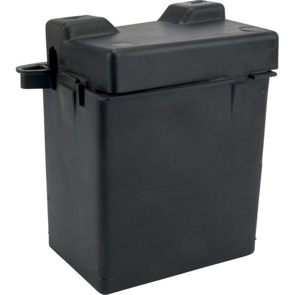 Batteriebox MTD Vgl.-Nr. 731-0871B Ersatz für Nr. 731-0871A für MTD-Rasentraktor