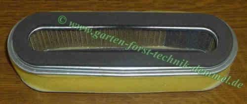 Luftfilter Honda Vgl.-Nr. 17210-ZE6-505 / 17210-ZE6-003 / 17211-888-013 / 17211-888-505 für Honda-Mo