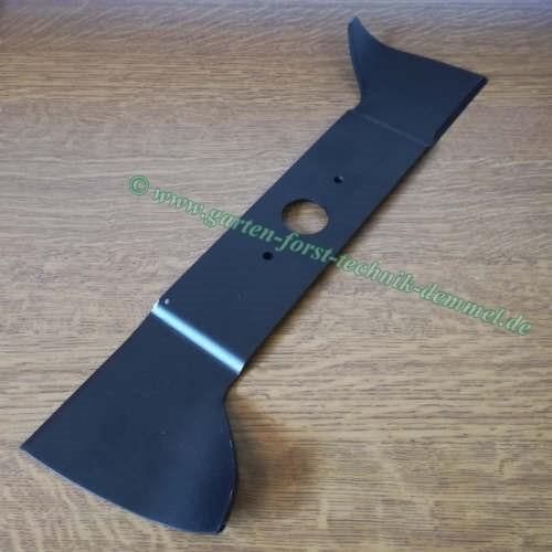 Messer Solo 40 cm (400X70X3X22/32) Vgl.-Nr. 5043328, 5043327 f. Solo Rasenmäher Primo 582 (Benzin),