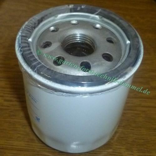 Ölfilter B+S Vgl.-Nr. 692513 / 499532 / 820314 / 70185 / 300314 für Modelle 12 / 34 / 52 / 58