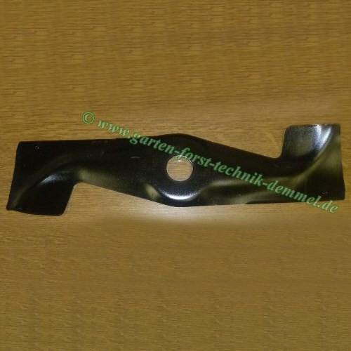 Messer Sabo Vgl.-Nr. SAA34454 / SA34454 / 34454 f. Sabo Rasenmäher 43-4 / 43-A Economy + 43 Compact