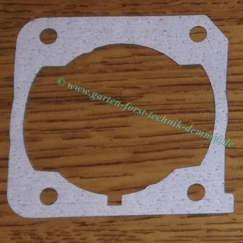 Zylinderdichtung Husqvarna Nr.5038944-01 für Motorsäge 346 XP / 346 XPG