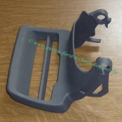 Handschutz Husqvarna Vgl.-Nr. 5226775-01 Motorsäge 545 / 550 XP / 550 XPG