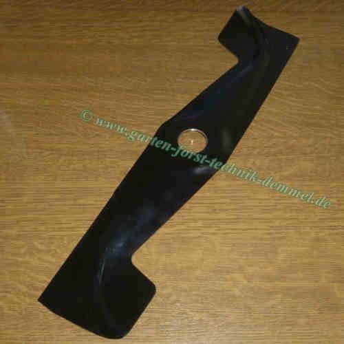 Messer Sabo Vgl.-Nr. SAA33214 / SA33214 für Sabo-Rasenmäher 47 cm