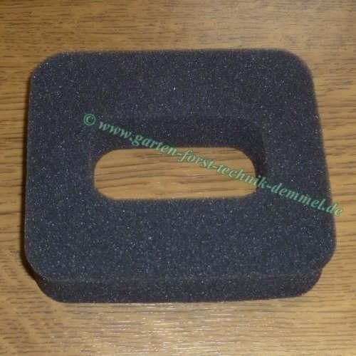 Luftfilter Husqvarna Vgl. Nr. 5021158-01 für Husqvarna und Jonsered Freischneider (siehe Beschreibun