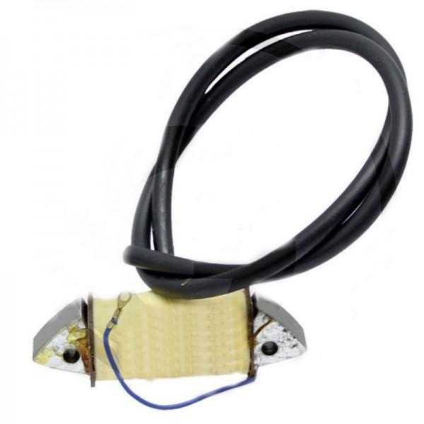 Zündspule MAG 2204211008 Lochabstand 58 mm für MAG-Motoren 1040 / 1045