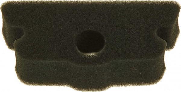 Luftfilter Alpina Vgl. Nr. 3781470 Ers.f.Nr.191214 (Schaumstoff) für Motorsäge P400, P450, P500