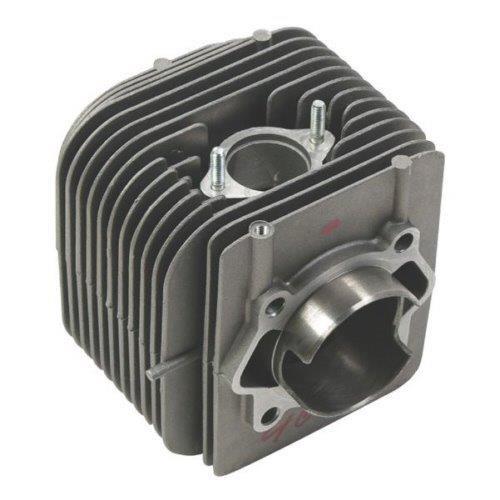 Zylinder AS 60 mm Ø Vgl. Nr. E10909 für AS-Allmäher AS65/2T Enduro mit AS-2-Takt-Motor