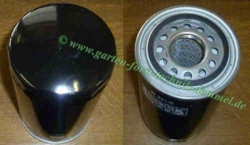 Hydraulik- / Getriebeölfilter Steyr 970 Vgl. Nr. 37700750066 / W951/5