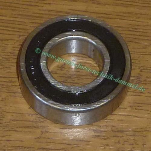 Kugellager Bucher Vgl. Nr. 999221160 Ers.f.016.06.004-0 f. Kupplung Bucher/Reform Record 25